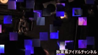 12月21日(金) 《タイトル》☆小泉千秋×EYE PROJECT共同...