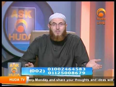 Permalink to Birthday Greetings Islamic