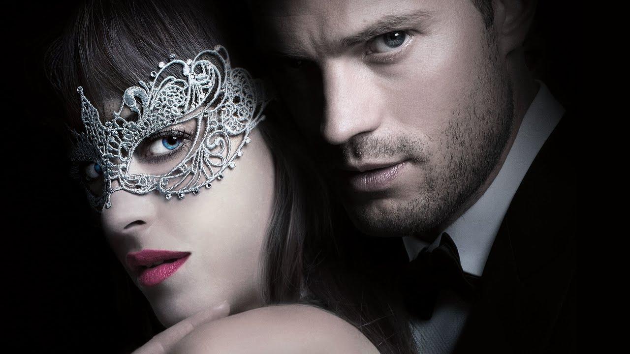Download Romance Movie 2021 - FIFTY SHADES DARKER 2017 Full Movie HD -Best Romance Movies Full English