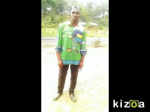 Montage Vidéo Kizoa: Badoo Badoane et les Boka's Voices