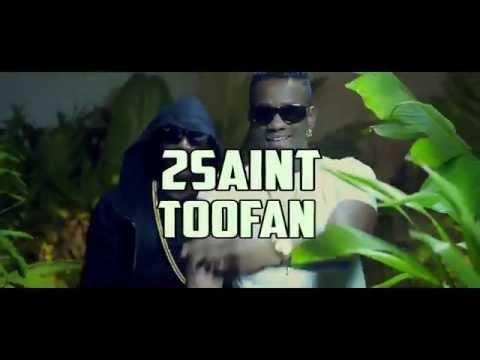 2SAINT feat. TOOFAN - BREAKFAST (VIDEO OFFICIELLE)