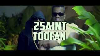 2SAINT feat. TOOFAN - BREAKFAST (VIDEO OFFICIELLE)