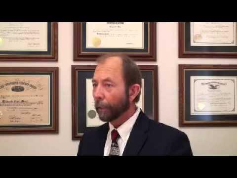 bankruptcy attorneys brunswick ohio