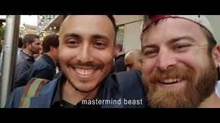 John Crestani - YouTube How To Make Money Online
