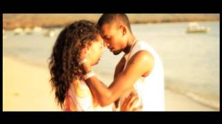Mr Love - Twa mo Tresor (Official Clip)