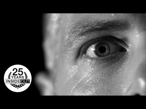 HAKEN - A Cell Divides (OFFICIAL VIDEO)