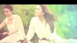 Mitti Di Khushboo // Ayushmann Khurrana⛈️ love status ♥️ //  GP Selection