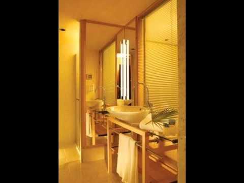 Falkensteiner Hotel Adriana Select Hotel Zadar