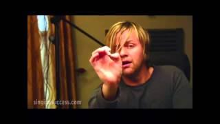 Бретт Мэннинг - 3ка лучших вокальных упражнений