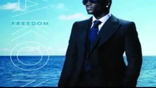 Akon   Right Now Na Na Na with lyrics