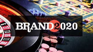 IRs in Japan: Who has the best hand? - Brand 2020