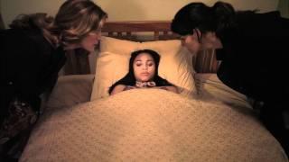 Rizzoli & Isles - Premieres January 3 @ 10ET/PT