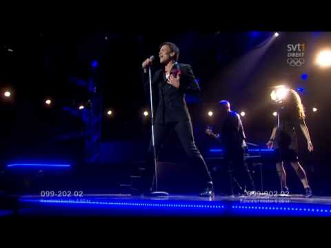 Melodifestivalen 2010 Johannes Bah KuhnkeTonight.mp4