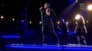 Melodifestivalen 2010 Johannes Bah Kuhnke-Tonight.mp4
