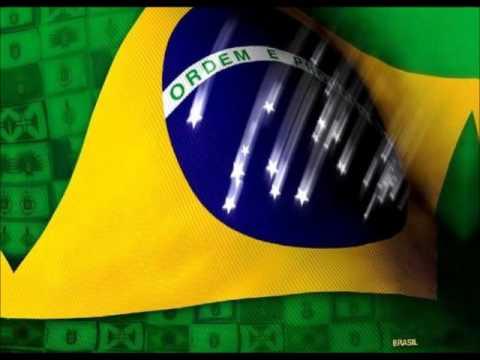 Video Roberto Carlos Verde e Amarelo - YouTube