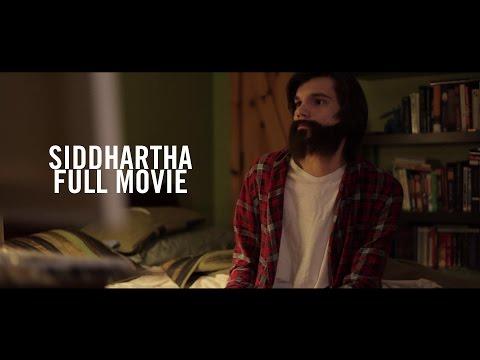 Siddhartha | Full Movie