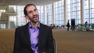 Impact of specific mutations on PARP inhibition in prostate cancer