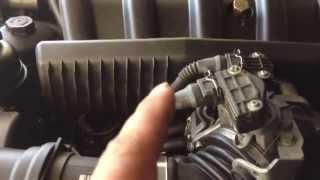 TIP ON P1133 Oxygen 02 Sensor Bank 1 2 97-03 BMW 5 SERIES E39 528I 525I 540I M5