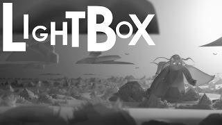 Lightbox: BAFTA-Winner Mikey Please and Dan Ojari of Parabella Studios talk 'Marilyn Myller'