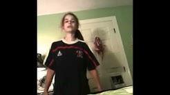 Hidden Camera in Girls Bedroom