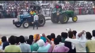 Live Tractor tochan video online free in hd(Live Tractor tochan video online free in hd. SUBSRIBE THIS CHANNEL FOR MORE AMAZING DANCE VIDEO., 2016-12-22T09:13:41.000Z)