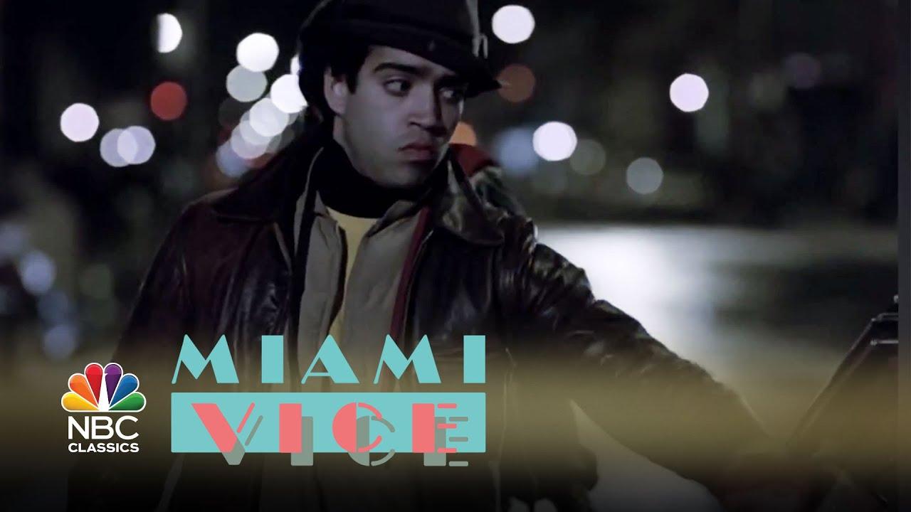 miami blues 1990 online subtitrat