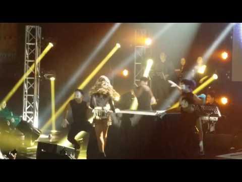 Only Maja Concert - 2
