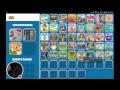 My Kizi – Fun Free Games! Stream and Pokémon  giveaway
