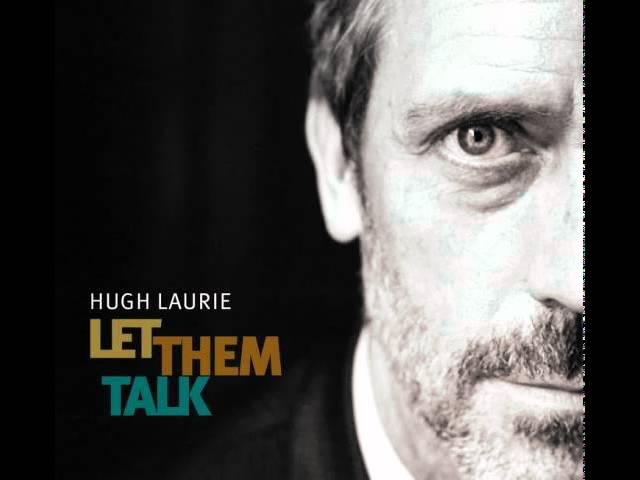 hugh-laurie-swanee-river-hq-wh