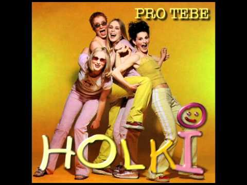 Holki mega mix.mkv