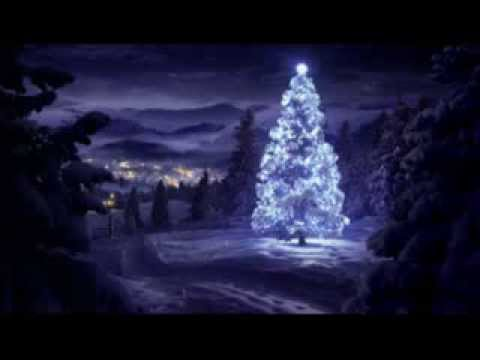 Christmas Songs - Best Christmas Dubstep - Christmas Music - EDM ...