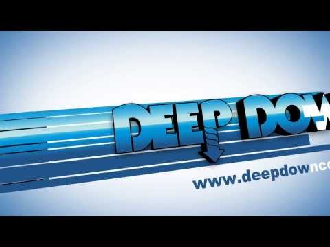 Deep Down, Inc. Innovative Subsea Solutions