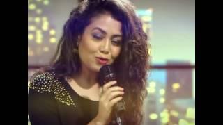 Mile ho tum | Neha Kakkar | cover By Rabia