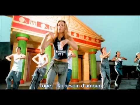 Top clip années 2000 : Les tubes en France