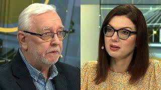 Jerzy Stepień: Mateusz Morawiecki mógłby być dyktatorem | Onet Opinie