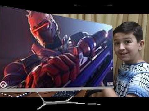 """Игровой Компьютер """"МОНОБЛОК"""" Artline Gaming G75 V01 (G75v01) за почти даром из Rozetka.com.ua"""