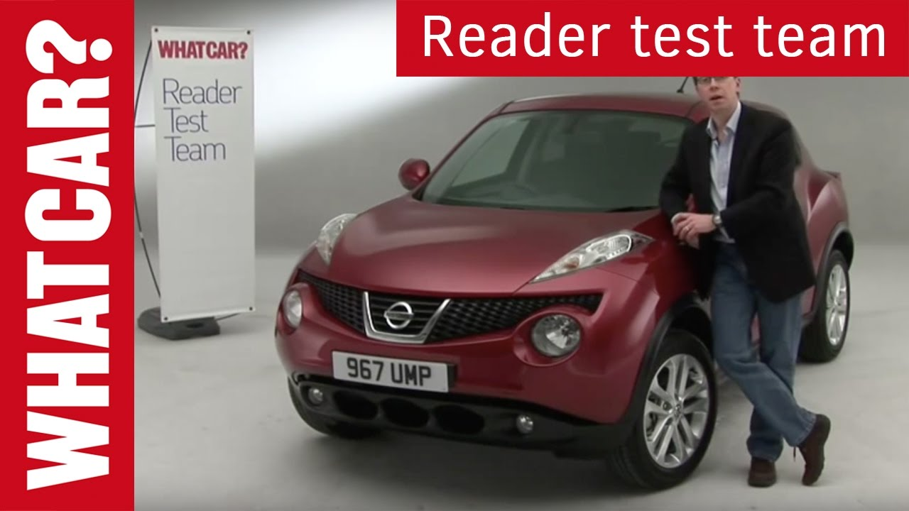 Cars Schrank Nissan Juke Customer Reviews What Car