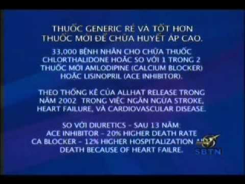 2010 aug18 Tin Tuc Y Khoa Tong Quat - Bac Sy Pham Dang Long Co phan 2