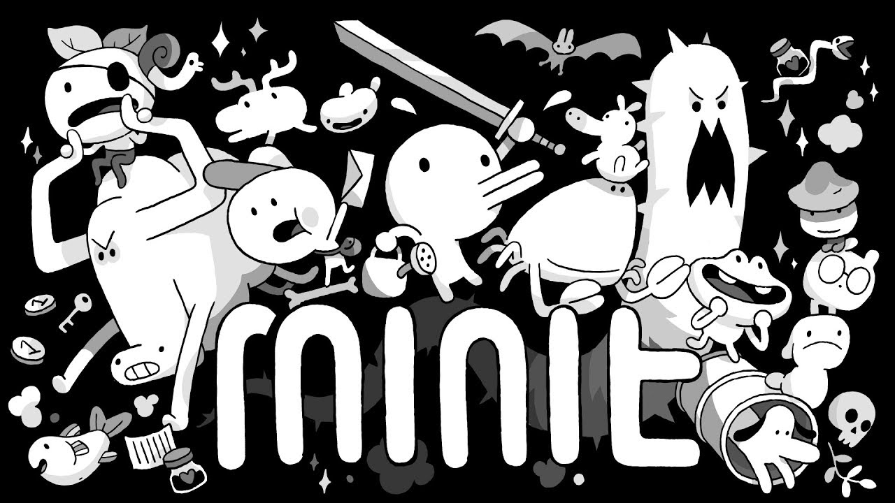 Minit, análisis: review para Steam, PS4 y Xbox One con precio y experiencia  de juego