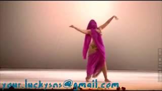 Kisiki Yaad Sataye Sarab Pee Le Naa_Mix sashi