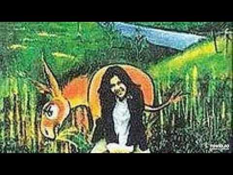 Oppie Andaresta Album Bidadari Badung (1995)