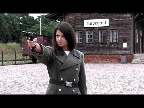 Co sadzimy o Niemcach?