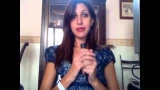 diventatester.com Eau De Toilette Parfum à Porter Lace Yamamay Beauty Thumbnail