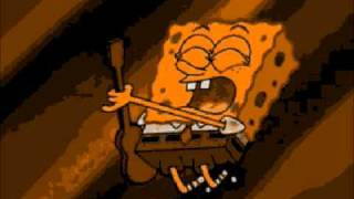 Spongebob Campfire Song Dubstep Remix (LONG VERSION)
