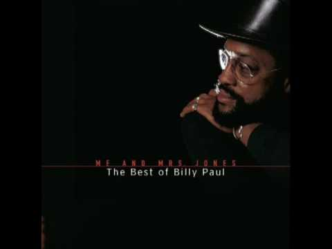 Your Song - Billy Paul.flv