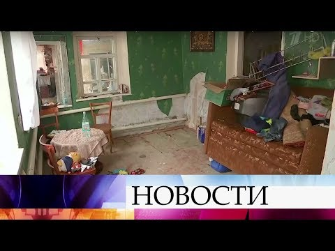ставрополь знакомства vladimir 30