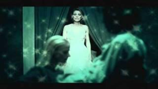 Sandra - Secret Land (Remix