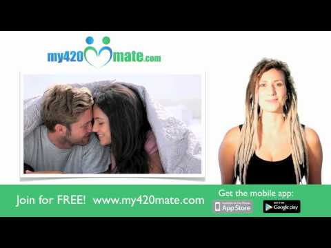 Free 420 dating sites