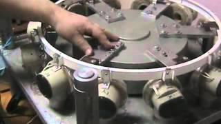 Бестопливный генратор 1... 10 кВт