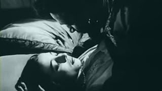 "In the memory of Suchitra Sen ""Othello"" (A particular part of this Drama sequence)"